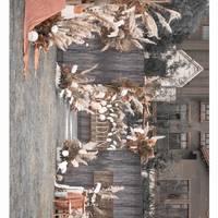 铜陵网集市,铜陵二手交易平台