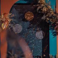 铜陵集市,铜陵二手交易平台